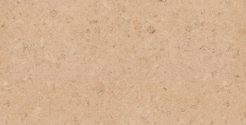 CHAMPAGNER WHITE Cork click Emotions GFix flooring by Granorte