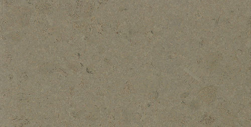 CHAMPAGNER GREY Cork click Emotions GFix flooring by Granorte
