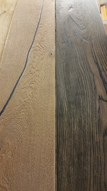 Antique_Distressed_natural_and_dark_smoked_oak