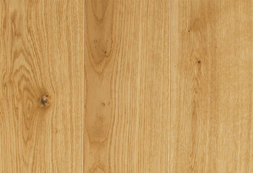 BERRYALLOC_Decor_Legend_OAK_NATUREL