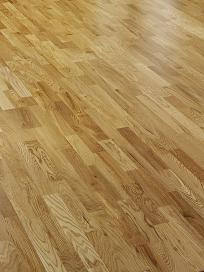 engineered_oak_3_strip