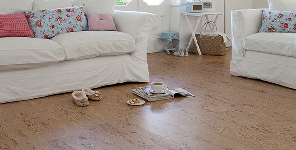 granorte_emotions_gfix_cork_flooring