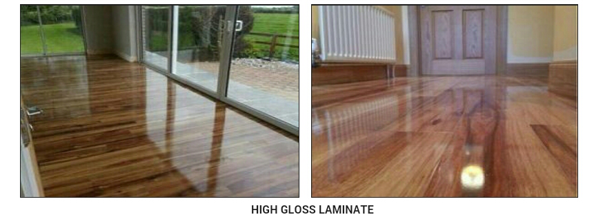 hi_gloss_laminate_home_page