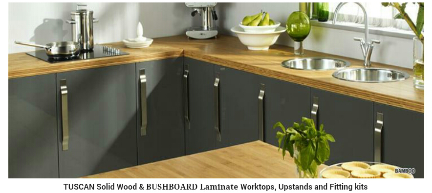 kitchen_worktops_home_page