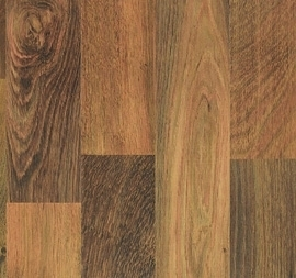 lifestyle_french_oak_laminate