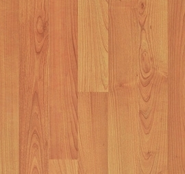 lifestyle_kensington_autumn_cherry_laminate