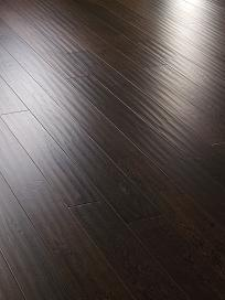 oak_antique_handscraped_lacquered