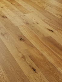 oak_brushed_and_matt_lacquered_wide
