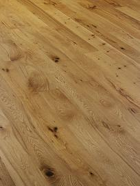 oak_brushed_and_oiled