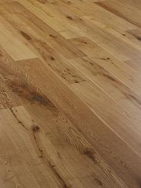 oak_matt_lacquer_structural_wide