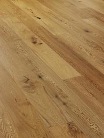 oak_matt_lacquer_wide