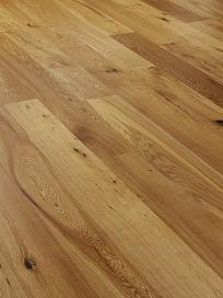 oak_rustic_oiled_wide
