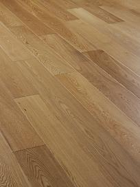 oak_select_grade_matt_lacquer_structural_wide