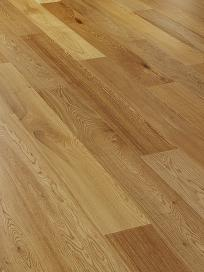oak_select_grade_matt_lacquered_wide