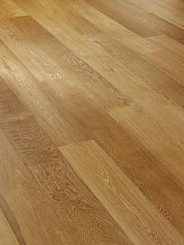 oak_select_grade_oiled_wide