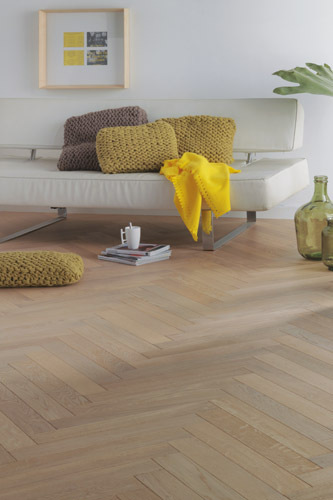 panaget_herringbone_room_1