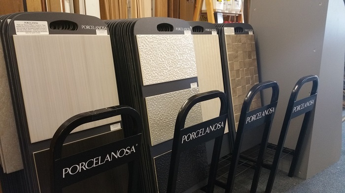 porcelanosa_tiles_in_derby_and_burton_on_trent
