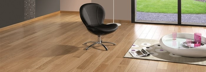 solid_oak_flooring_header