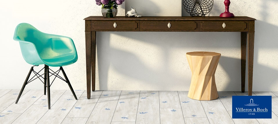 villeroy_and_boch_heritage_header_with_logo