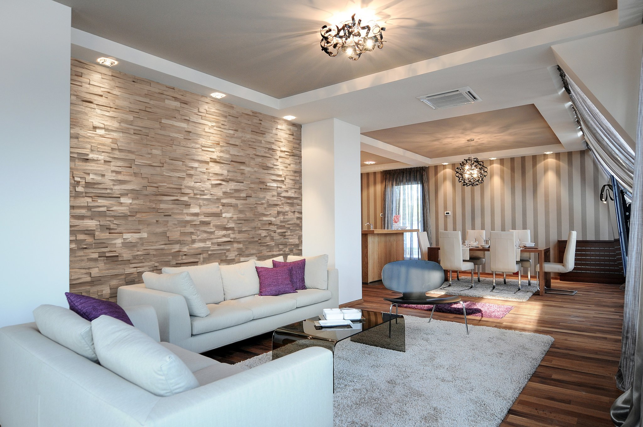 wooden_decorative_wall_cladding_room_shot