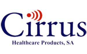 Cirrus Healthcare Products