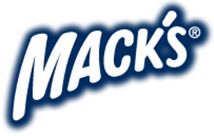 macks_earplugs_logo