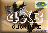 Click_here_for_the_4x3_foil_printing_machine_packages_available
