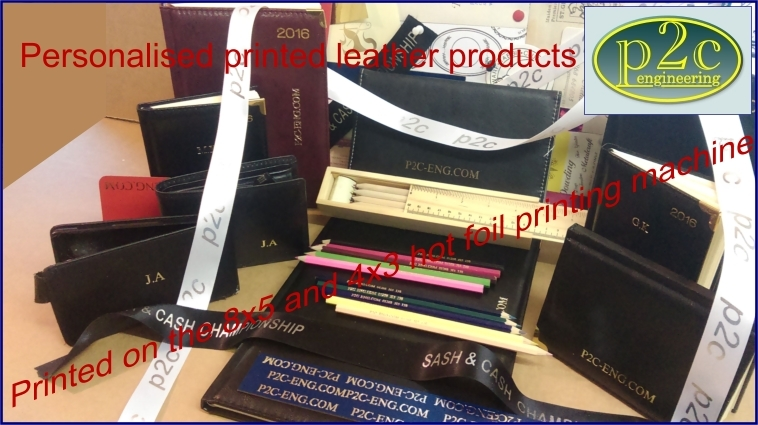 Personalised_hot_foil_printed_leather_products