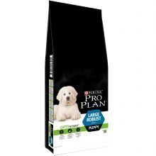 Pro Plan Puppy Large Robust Chicken 12kg