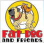 Fatdog.Shop