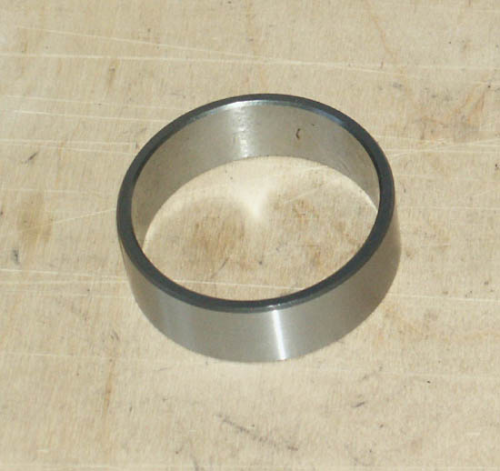 Model 30\30M (500c) Big End Outer Bearing Ring