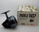 ABU 500 & ABUMATIC Parts