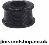 MITCHELL 300X SPARE NEW OLD STOCK SPOOL 1823340