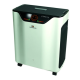 Other Air Purifiers