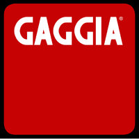 GAGGIA Espresso Coffee machine spare parts