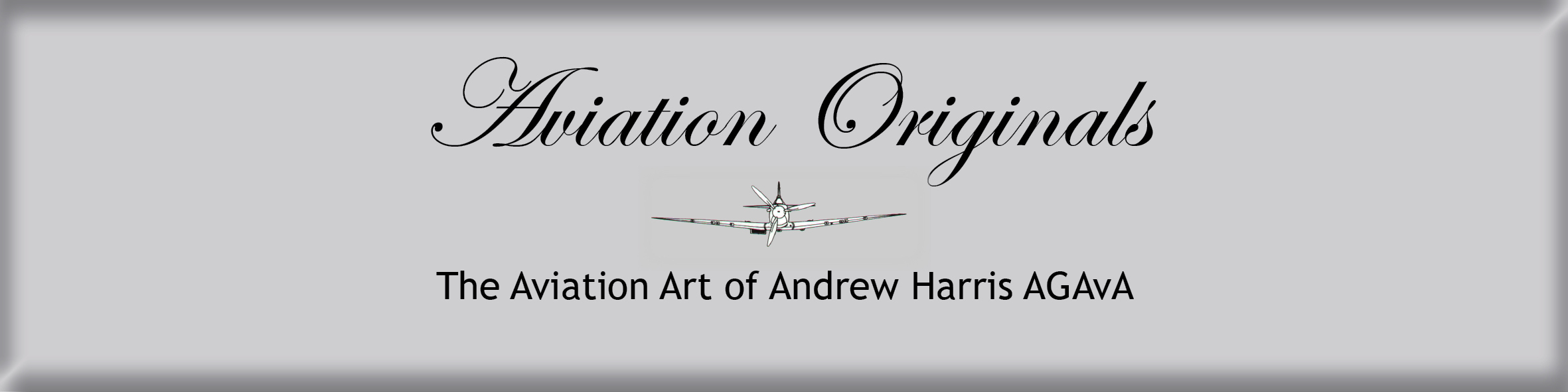 Aviation_Originals_Strapline_A