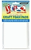 Stix 2 Craft Pads - 25mm x 12mm x 3mm