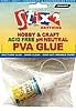 Stix 2 PVA Glue 30ml