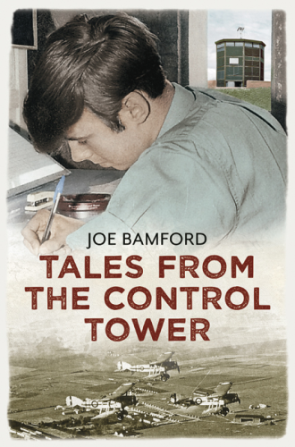 Tales from the Control Tower