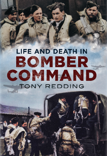 Life and Death in Bomber Command