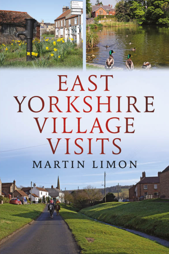 East Yorkshire Village Visits