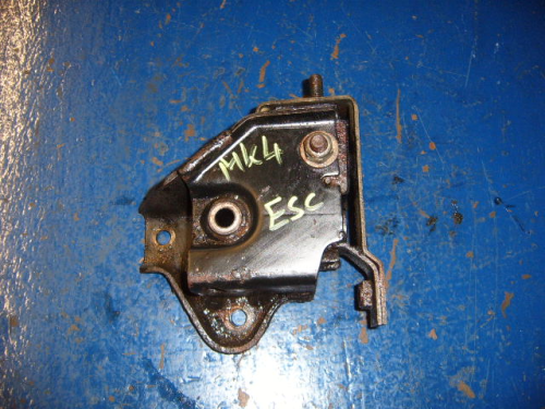 Escort Mk4 XR3i , RS turbo engine mount