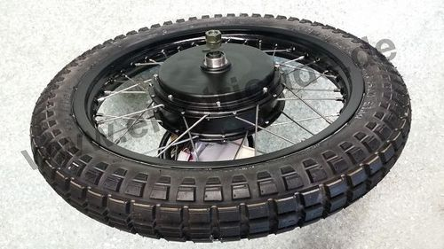 Power Wheel 18 x 1,85 Back Cro 01