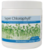 1. SUPER CHLOROPHYLL™ / SUPER GREEN