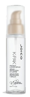 K-Pak Protect & Shine Serum 50 ml