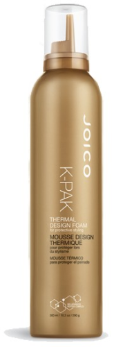 K-Pak Thermal Design Foam 300 ml