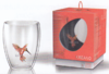 Thermoglas Hummi Orange