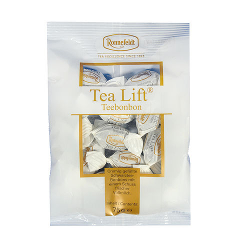 Teebonbon Tea Lift 75g