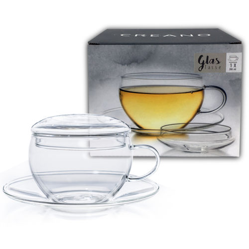 Creano Teetasse Exquisitea