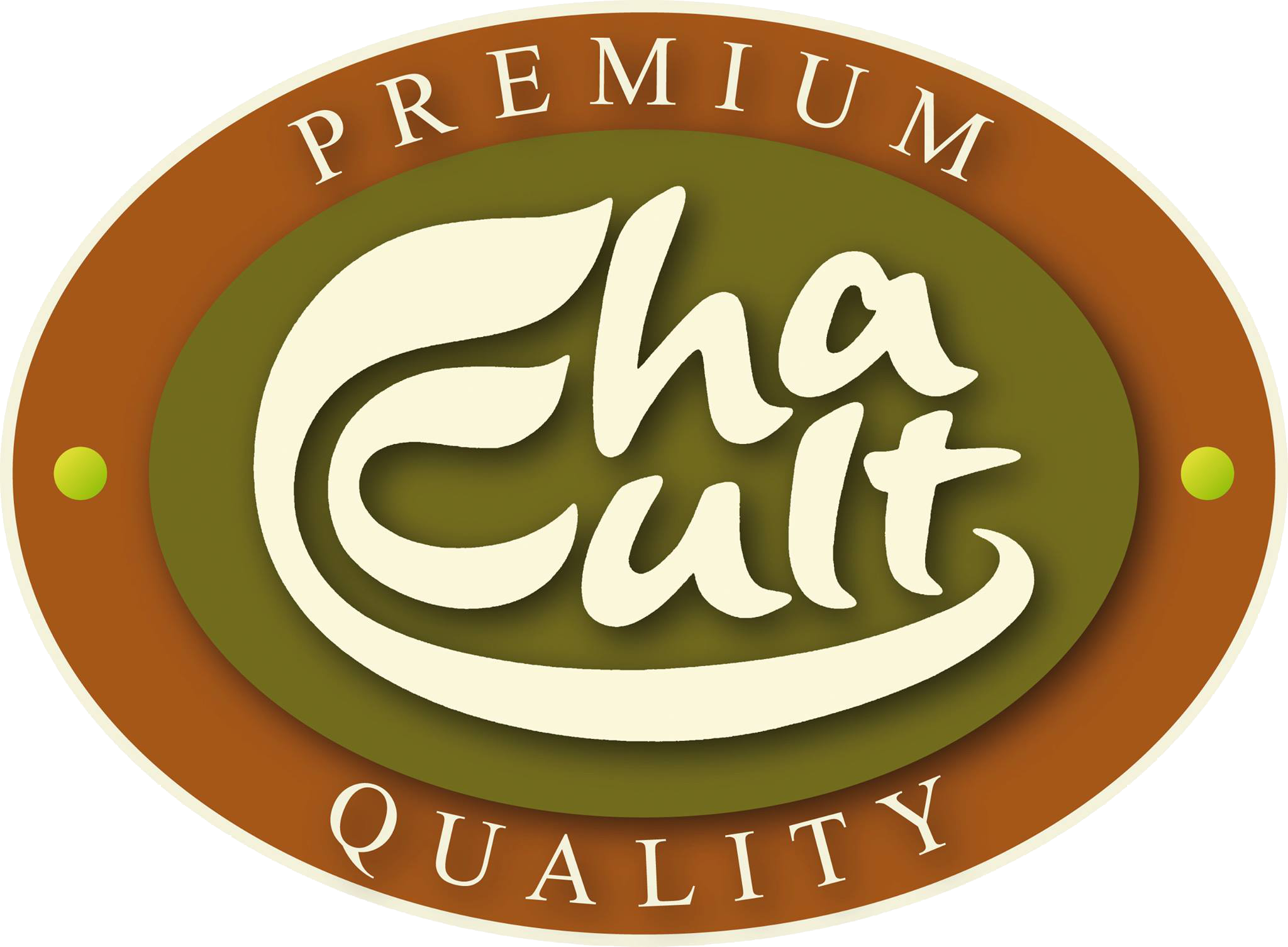 ChaCult-Logo_1